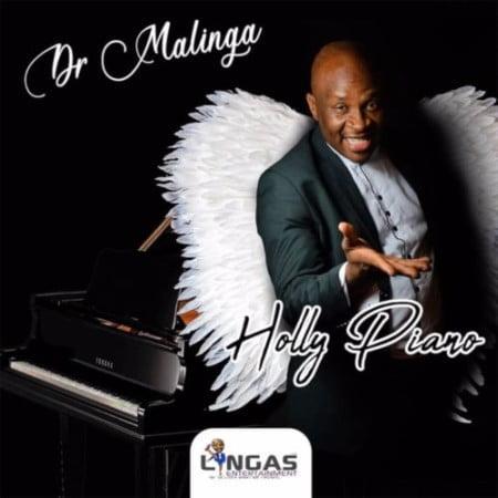 Dr Malinga – IThemba Lami mp3 download