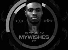 Eltonnick & Toshi – Ubumnyama (Original Mix) mp3 download