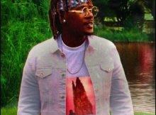 Hasty South – High Skool ft. PRO, Yanga Chief, Andee Supreme & Bhlaklyt mp3 free download