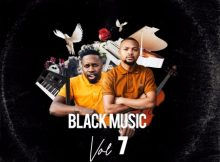 JazziDisciples – Black Music Vol 7 mix mp3 download datafilehost