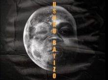 Leehleza – Abo Malume Ft. MFR Souls mp3 download