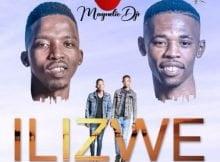 Magnetic Djs - Ilizwe ft. Thembi Mona mp3 download