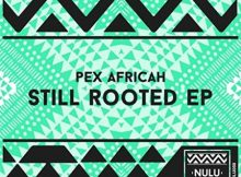 Pex Africah, Mobi Dixon & Songz – Bayeza (Original Mix) mp3 download