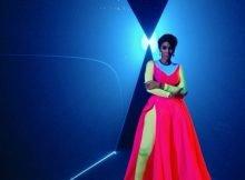 Prince Kaybee - Ndimlo Video ft. Nhlanhla Nciza official music mp4 download