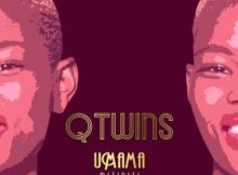 Q Twins – Umama (Pitipiti) mp3 download