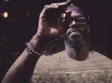 RudeBoyz ft. Zameka – Let It Flow (Kususa Sophomore Dub) [Mixed] mp3 download black coffee remix