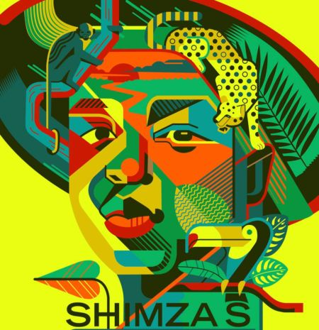 Shimza - Fire OMS Bootleg mp3 download