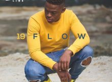 Touchline - 19 Flow Album mp3 zip download