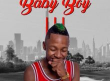 Vigro Deep – Baby Boy III Album zip mp3 download datafilehost