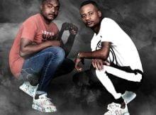 Afro Brotherz - Khuzwayo (Original Mix) mp3 download