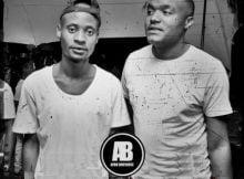 Afro Brotherz - Kwanele (Original Mix) mp3 download