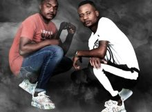 Afro Brotherz - Take Me Home ft. Lucky Keyz mp3 download