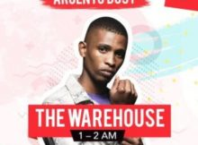Argento Dust – YFM The Warehouse 1Hour Mix mp3 download