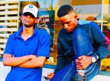 Basco Gomora - Mlilo we Piano ft. Vuyo Banyaza mp3 download