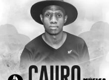 Caiiro - Hung up (Original Mix) mp3 download