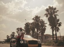 Cassper Nyovest - Good For That Video mp4 download