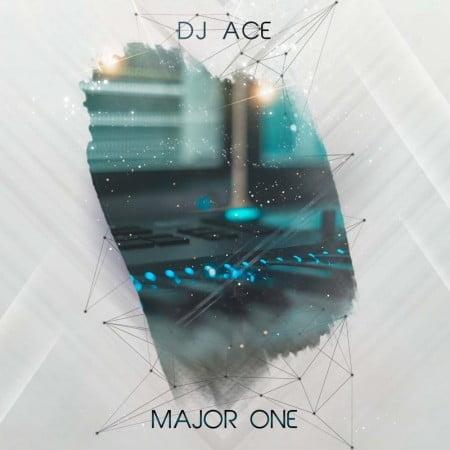 DJ Ace - Major One mp3 download original mix