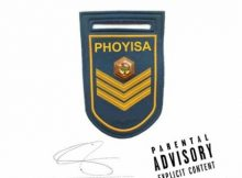 DJ Maphorisa & Kabza De Small ft. Cassper Nyovest & Qwestakufet – Phoyisa (DJ Ace & Nox Remix) mp3 download