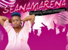 DJ Sunco & Queen Jenny – Seanamarena mp3 download