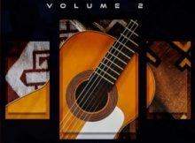 DJ Tears PLK – Take Me Home (AfroBang) mp3 download