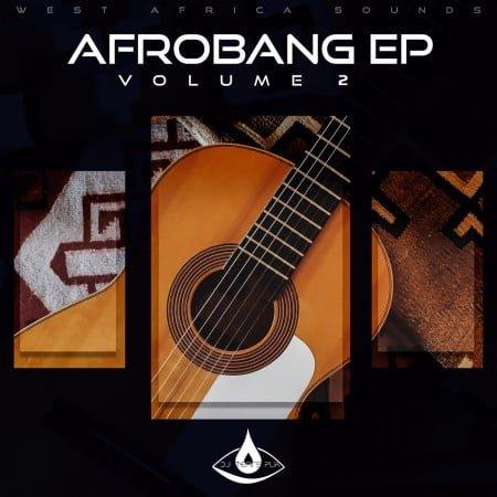DJ Tears PLK - Orara (Original Mix) mp3 download