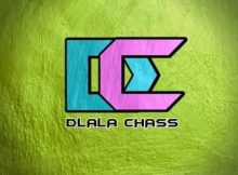 Dlala Chass - Black Forest (Gqom Mix) mp3 download