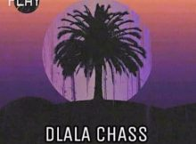 Dlala Chass - Gqom Is Still Alive mp3 download