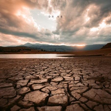 Dr KB – Drought Album mp3 zip download