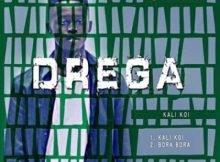 Drega - Bora Bora (Original Mix) mp3 download