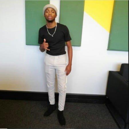 Edgar De MC & Malindi – Muff & Puff Ft. Shimza, Twist & The Lowkeys mp3 download