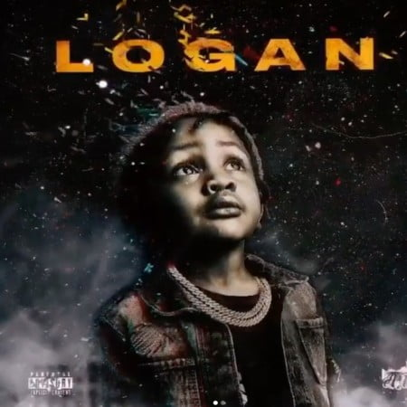 Emtee - Logan Album zip mp3 download free 2020 tracklist