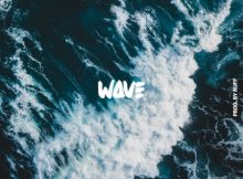 Emtee - Wave mp3 download
