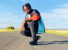 Focalistic – Phoyisa (Freestyle) mp3 download
