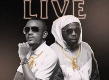 Kabza De Small & Dj Maphorisa – Malobolo ft. Cassper Nyovest & DJ Skelez mp3 download