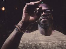 Kasango ft. Jamie Fallon Smith - One Night (Black Coffee Remix) mp3 download