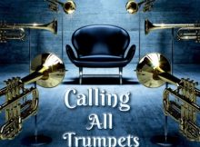 King Saiman - Calling All Trumpets ft. Pro Tee, Deejay Zebra SA MusiQ mp3 download