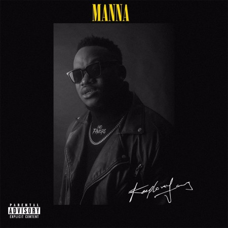 Kly – Manna (Dirty) mp3 download