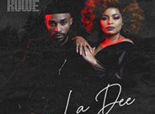 La Dee - Ngithembele Kuwe ft. Lindough mp3 download