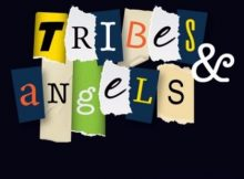 Locnville – Tribes & Angels ft. Muzi Mnisi mp3 download