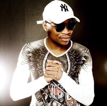 Master KG - Superstar Ft. Mr Brown mp3 download