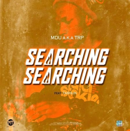 Mdu aka TRP - Searching ft. Tashlin mp3 download