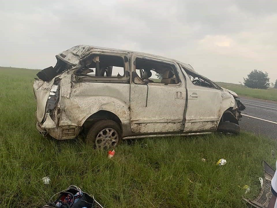 Mfr Souls Involved In A Car Accident mp3 download