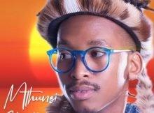 Mthunzi – Elentulo mp3 download