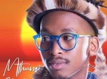 Mthunzi – Umlilo Ft. S-Tone mp3 download