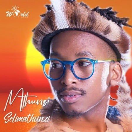Mthunzi – Uyathandeka Ft. Ami Faku & Sun-El Musician mp3 download