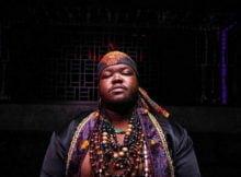 Naima Kay - Lelilanga (Heavy K Remix) mp3 download