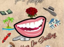 P-Tempo - Keep On Smiling soulful house mix mp3 download