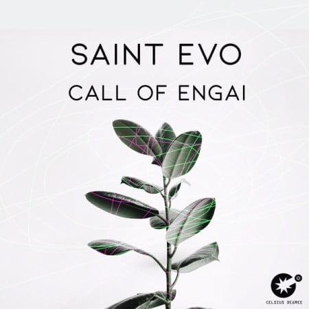 Saint Evo – Call Of Engai original mix mp3 download