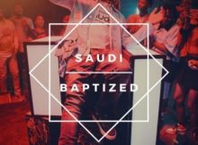Saudi – Baptized mp3 download