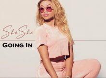Sha Sha - Going In ft. DJ Maphorisa & Kabza De Small mp3 download